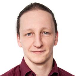 Christian Bewernitz's profile picture