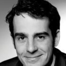 Stefan Nützel - Stefan Nützel / NeXeLcon - Excellence in Data Quality - Gersthofen