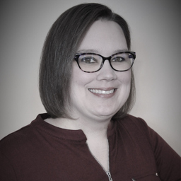 Kelly Cardone - AIM Solder - Cranston