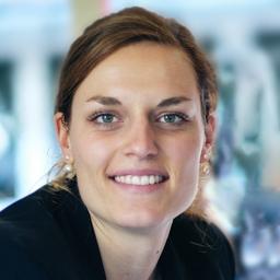 Laura Fiebig - Freie ProduktgestalterIn - Dresden