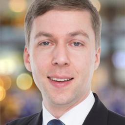 Gerd Krause - KPMG AG Wirtschaftsprüfungsgesellschaft - Köln