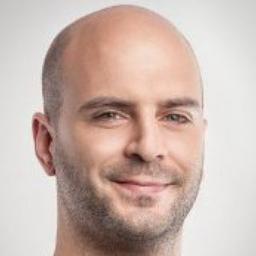 Carsten Koller - morefire GmbH - Köln