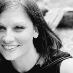 Miriam Tremmel's profile picture
