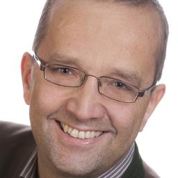 Ing. Ulrich Ahamer