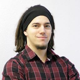 Marcel Clement's profile picture