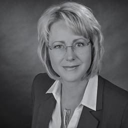Antonia Schröder's profile picture