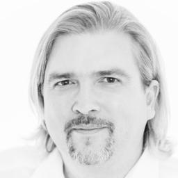 Dr Markus G. Leopold - INVENTIO GmbH - Rohrbach an der Gölsen