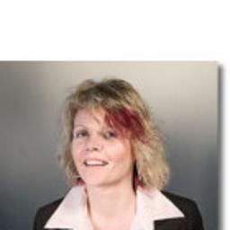 Silvia Weisser's profile picture