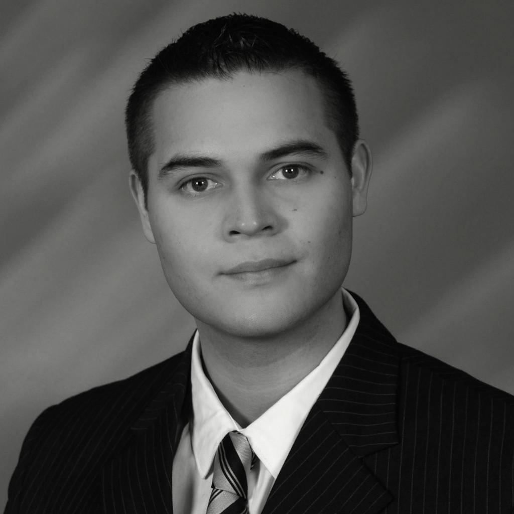 Gehalt Junior Projektmanager Agentur