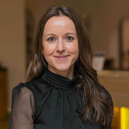 Jennifer Böhm's profile picture