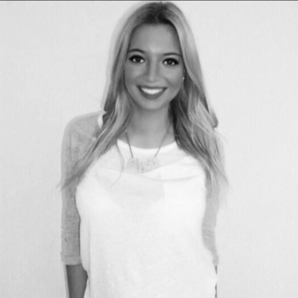 Saskia Duch's profile picture