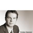 Christian Kleemann - Bielefeld