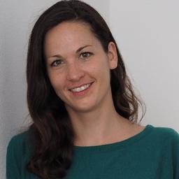 Karin Hunziker's profile picture