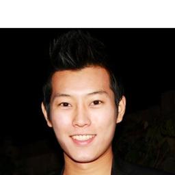 Taejay Lee - FCB Seoul