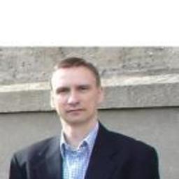 Michael Engel's profile picture