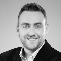 Stephan Walder - Fachkraftvermittlung Bayern GmbH - Unterhaching