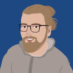 Bastian Ehrenberg's profile picture