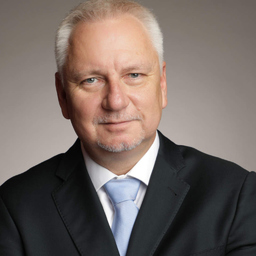 Michael Kabourek's profile picture