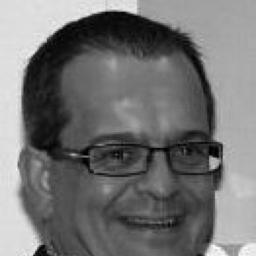 Jochen Baumeister