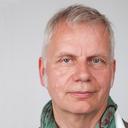 Matthias Grimm - Berlin