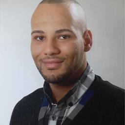 Wissam El-Hussein's profile picture