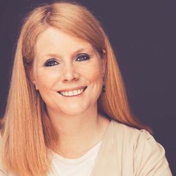 Daniela Lukaßen-Held - www.lukassen-held.de - Köln