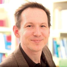 Peter Tscherne - Peter Tscherne - Kommunikationsmanagement und Beratung - Berlin