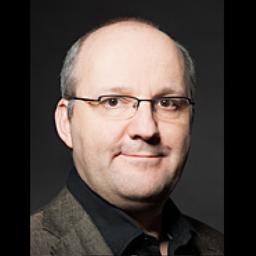 Fred Van Gestel - Van Gestel EDV - Marburg