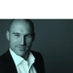 Lutz Denckert's profile picture