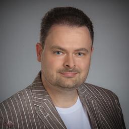 Ulrich Borchers - Reuter Gruppe - Viersen