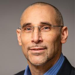 Dominique Kuhn's profile picture