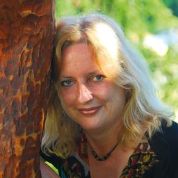 Katja Dienemann - DIENEMANN - NEUE WEGE FÜRS ICH - Wilhelmsfeld
