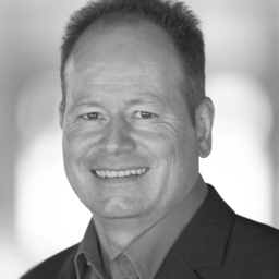 Arnd Hemmersbach - MDV Sports International - Penzberg