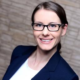 Franziska Dorka's profile picture