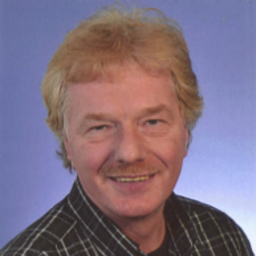 Joachim Beckert - Beckert's IT-Service - Ettlingen