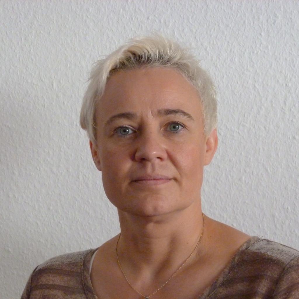 Simone Hebisch's profile picture