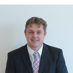 Dipl.-Ing. Sven Stephan's profile picture