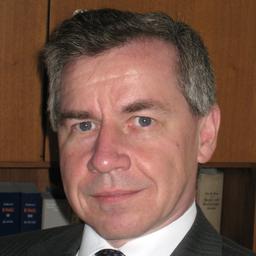Friedrich IRO - Wirtschaftstreuhand- und Steuerberatungskanzlei Friedrich IRO - Wien