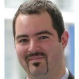 Dr. Valentin Nicolescu - Webasto AG - München