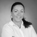 Julia Straub Wiesent - Munich