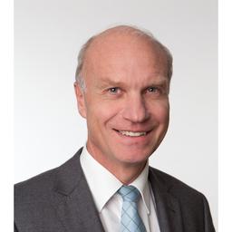 Christian Gläser