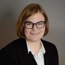 Eva Kessler - Leipzig