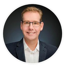 Thorsten Wiesner - Infosys Limited - Frankfurt