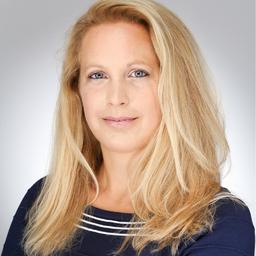 Claudia Wagner - A.C. Nielsen GmbH - Wien, Aspern