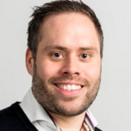 Christian Beltrao Andersen's profile picture