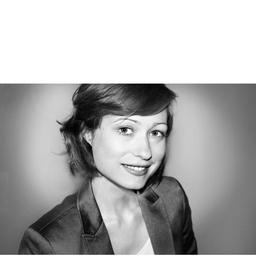 Stephanie Lück - esome advertising technologies GmbH - Hamburg