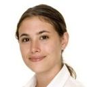 Cornelia Neumann - Bonn