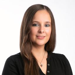 Vanessa Bläser's profile picture