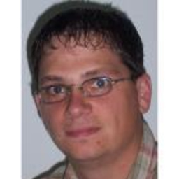 Jens Enneken's profile picture