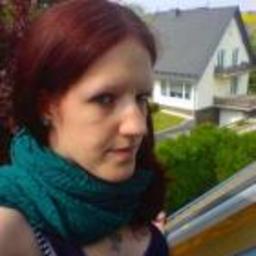 Janina pohl reinigungskraft netto xing for Reinigungskraft munchen